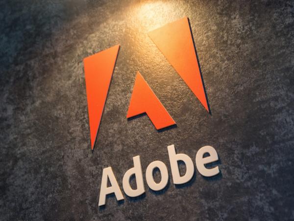 Adobe устранила множество критических дыр в Adobe Acrobat и Reader