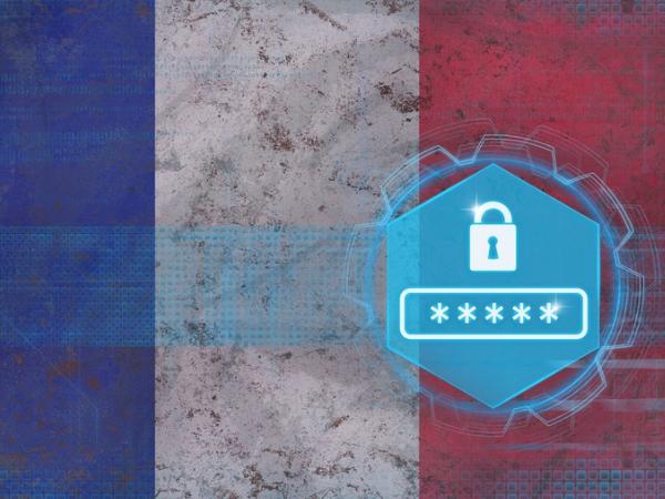 Сайт МИД Франции взломан, похищены персональные данные
