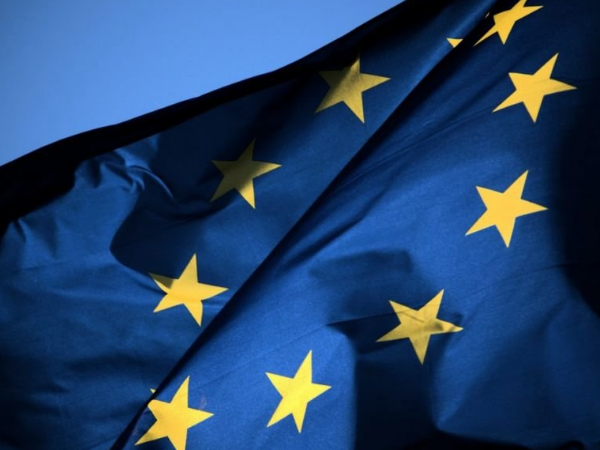 ЕС потратит 3,2 млн евро на киберзащиту стран Восточного партнерства