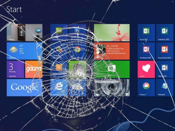 Непропатченная брешь в Windows позволяет запустить код с помощью vCard