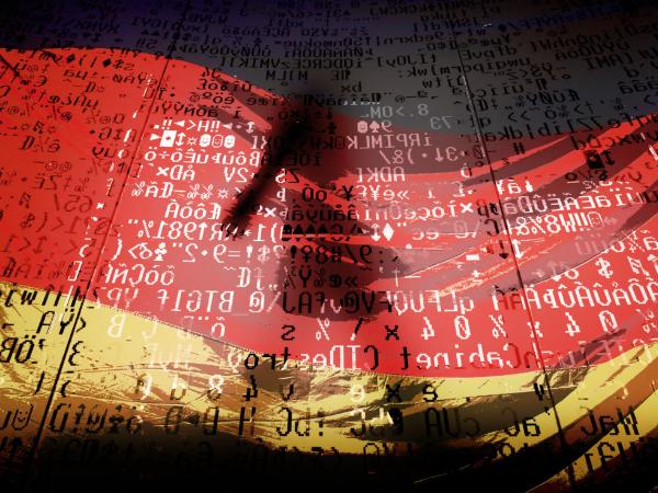 Сливший данные немецких политиков хакер вряд ли действовал в одиночку