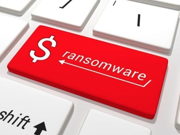 B0r0nt0K заражает серверы Linux и Windows и требует выкуп в $75 000