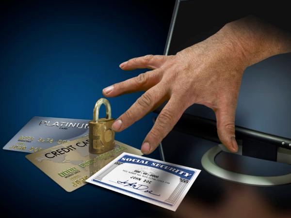 На официальном сайте FILA обнаружен сниффер, данные клиентов в опасности