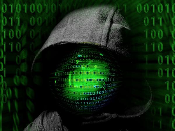 Киберпреступник продает 26 млн пользовательских данных в дарквебе