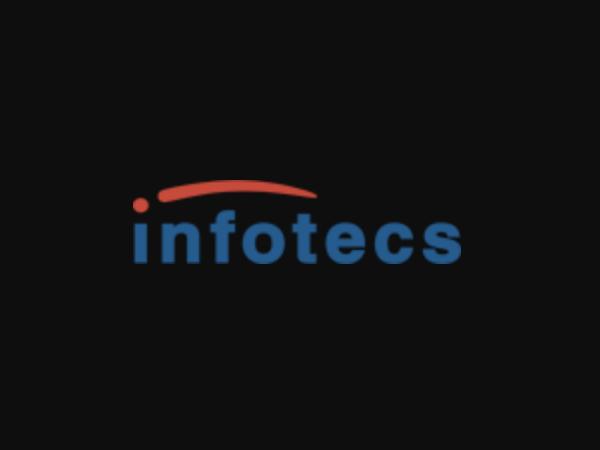 ИнфоТеКС разработала облачное решение для идентификации пассажиров ФПК