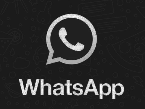 С помощью звонков в WhatsApp можно установить шпиона на iPhone и Android
