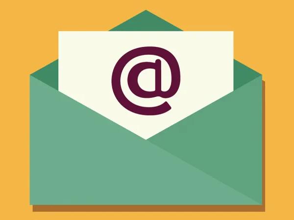 Exim-дыра ставит под угрозу более половины почтовых серверов Сети