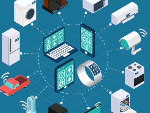 Silex за несколько часов превратил тысячи IoT-устройств в кирпич