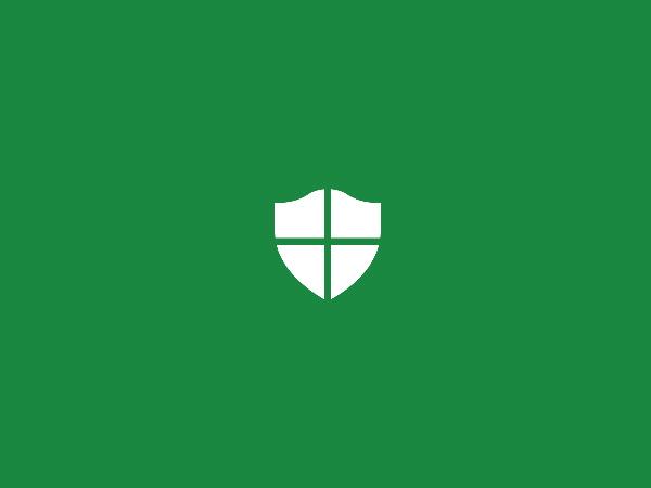 Microsoft пропатчила PowerShell Core, устранив уязвимость обхода WDAC