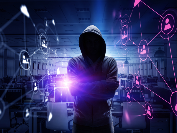 PT Expert Security Center может предсказывать атаки группы RTM