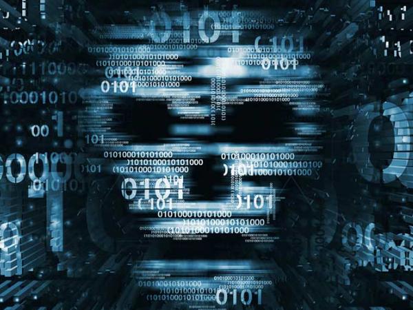 Платформа обмена данными о киберугрозах сэкономила банкам 8 млрд рублей