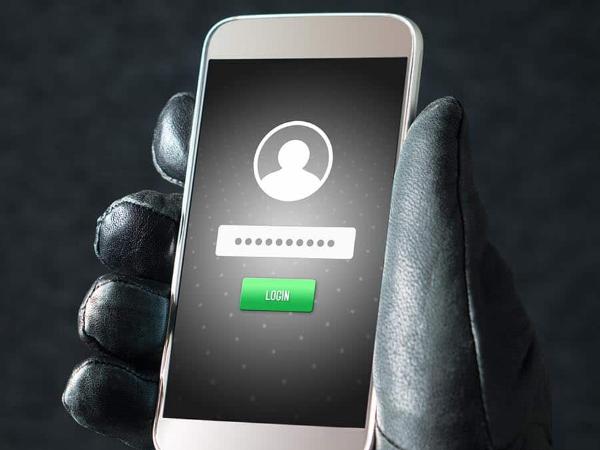 ESET: В России было обнаружено наибольшее число Android-вредоносов