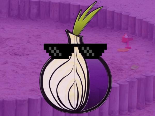 Tor Project собрал $86 000 на выплаты за устранение критических багов