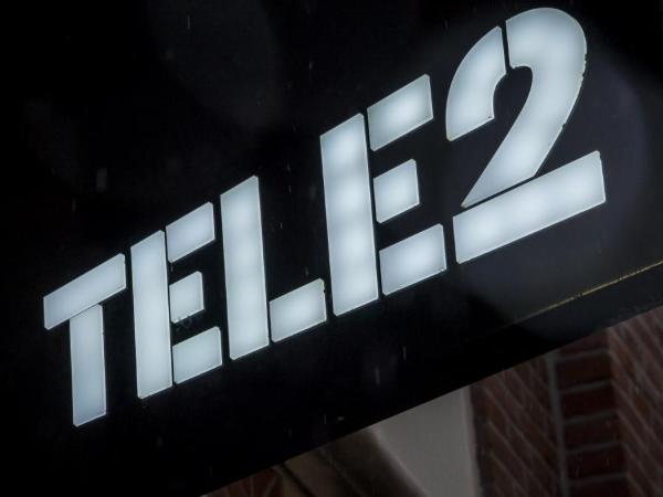Лаборатория Касперского защищает Tele2 от киберугроз