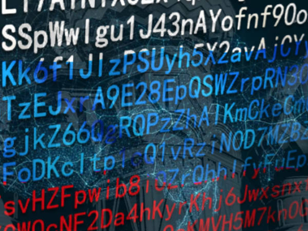 800 000 россиян стали жертвами банковского Android-ботнета