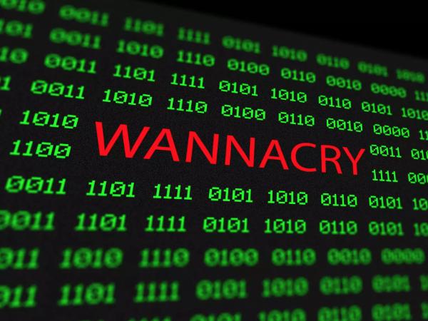 Власти США боятся, что не смогут остановить эпидемию типа WannaCry