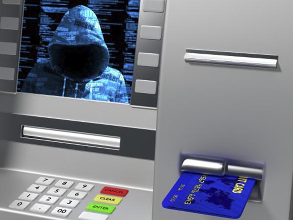 Группа FIN7 загружает в память банкоматов новый RAT-вредонос
