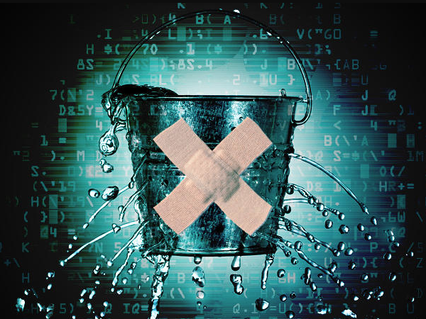 NIST и Microsoft помогут организациям упорядочить патчинг уязвимостей