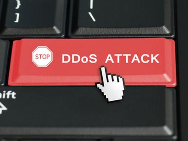 Преступники маскируются под российских хакеров и атакуют компании DDoS