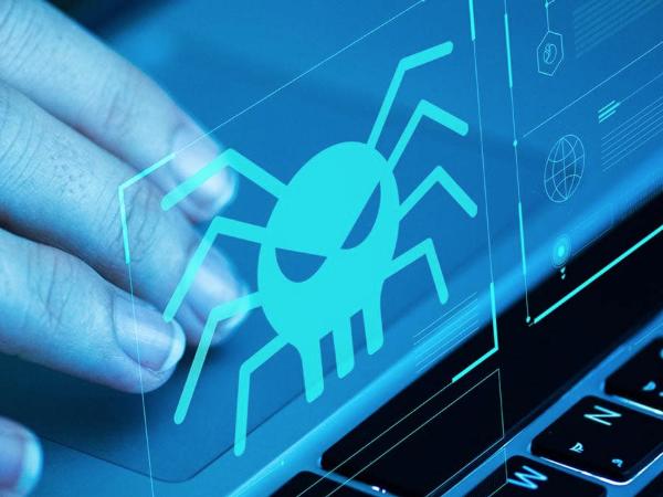 Эксперты: Не перезагружайте компьютер, столкнувшись с шифровальщиком