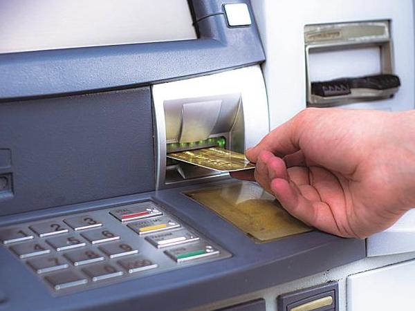Я забыл свою карту: россиян разводят рядом с банкоматами