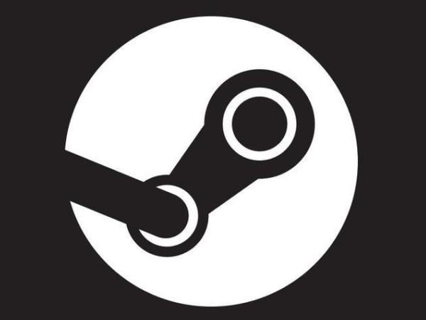 Фишинговый сайт, обещающий бесплатные Steam-скины, ворует учётные данные