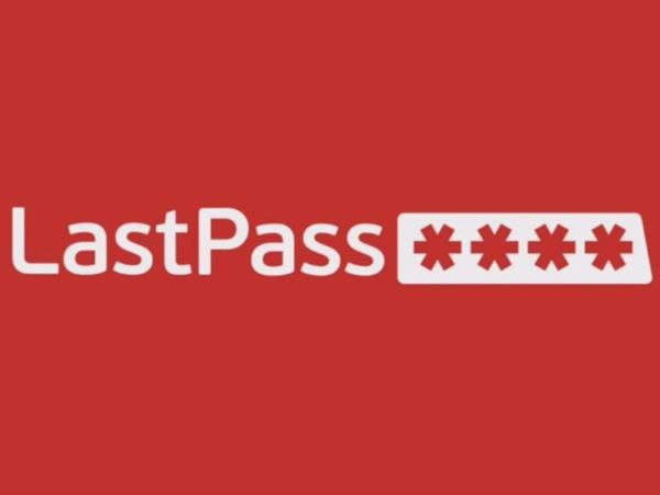 Пользователи LastPass не могут войти в аккаунты, компания отмалчивается