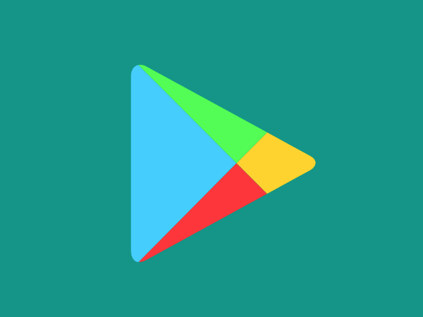 В Google Play Store выявили 24 правительственных приложения из КНР
