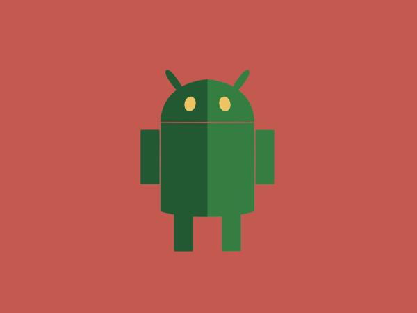 Эксперты нашли способ избавиться от неудаляемого Android-вредоноса