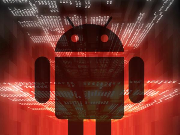 В Google Play Store нашли вредоносные Android-игры для детей