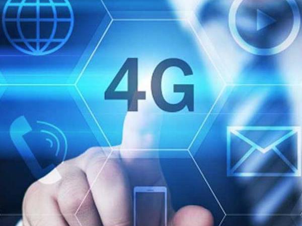 Сети 4G допускают DoS-атаки и позволяют отслеживать абонента