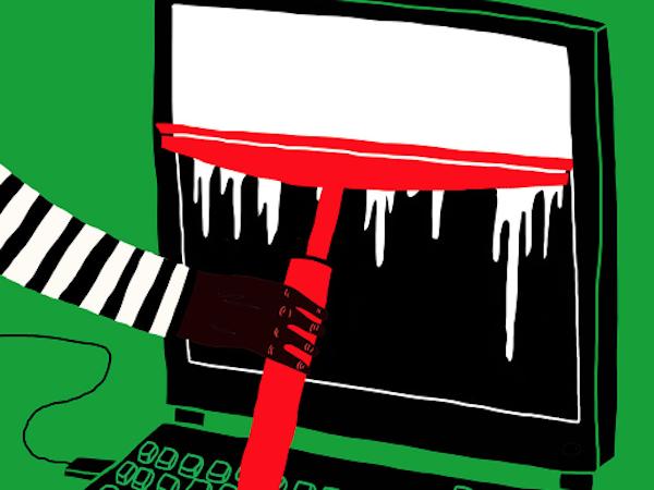 Новый вайпер Coronavirus выводит Windows-компьютеры из строя