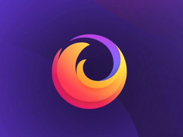 Две уязвимости в Firefox активно используются в атаках, обновите браузер