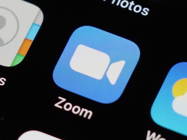 Киберпреступники предпочитают Zoom и WebEx для маскировки вредоносов