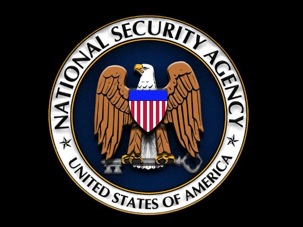 Эксперт выявил ещё одну APT-группу в деле об утечке Shadow Brokers и АНБ