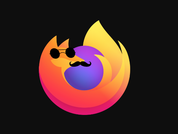 Пользователи Firefox смогут легко генерировать уникальные email-алиасы