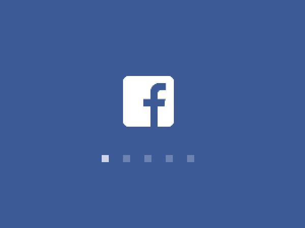 iOS-версии Spotify и TikTok падают при запуске из-за SDK Facebook