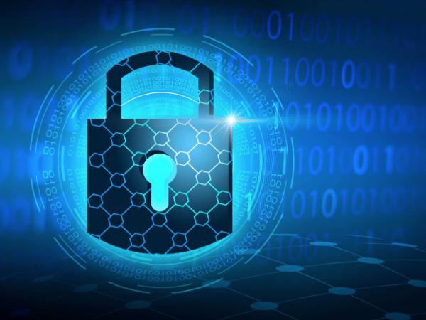 «Ростелеком» обеспечил Росрыболовству шифрование каналов связи по ГОСТу