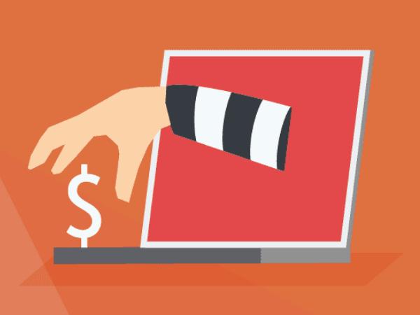 Мошенники с помощью новой схемы крадут деньги пользователей Avito и Юлы