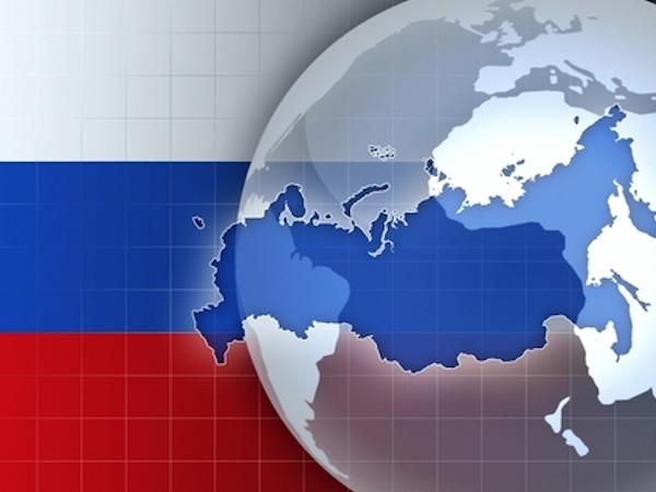Закон о создании единой базы россиян принят в последнем чтении