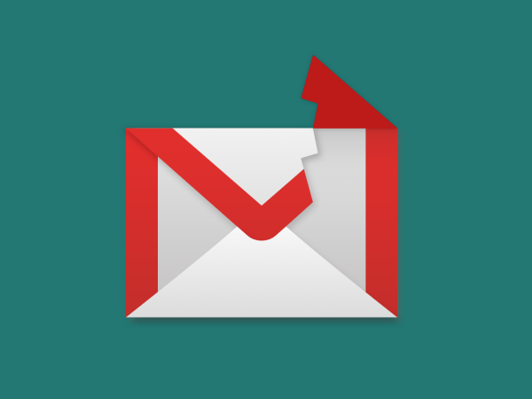 Бэкдор ComRAT группы Turla получает команды благодаря Gmail