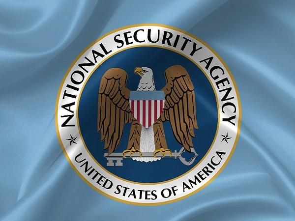 АНБ США: Российские хакеры почти год эксплуатируют брешь в Exim