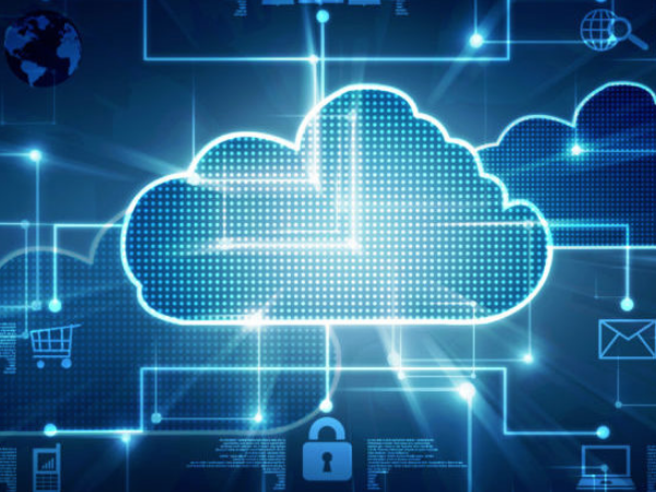 Главные враги безопасности облаков — сложные схемы и теневые ИТ-ресурсы