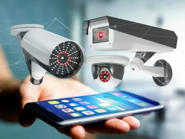 Антивирусы для Android и Windows стали лучше детектировать stalkerware