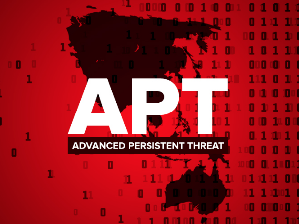 Microsoft: Эта APT-группа менее чем за неделю ломает сеть организации