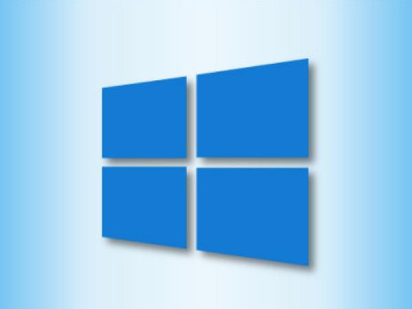 Завезли новый баг Windows 10: LSASS.exe завершается с ошибкой, ОС падает