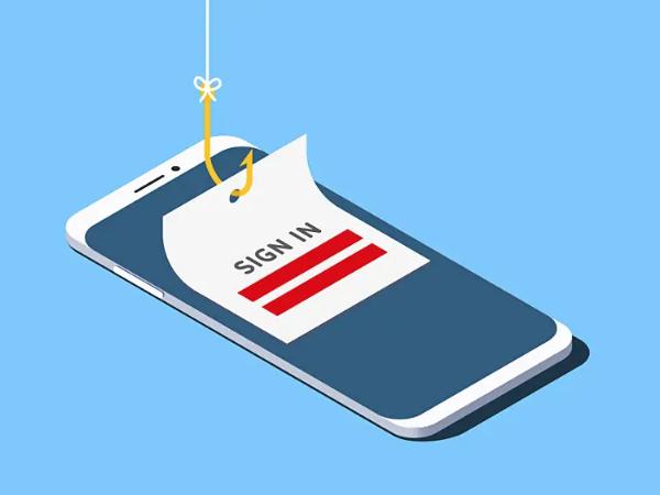 Android-вредонос FakeSpy вернулся с помощью фишинговых SMS-сообщений