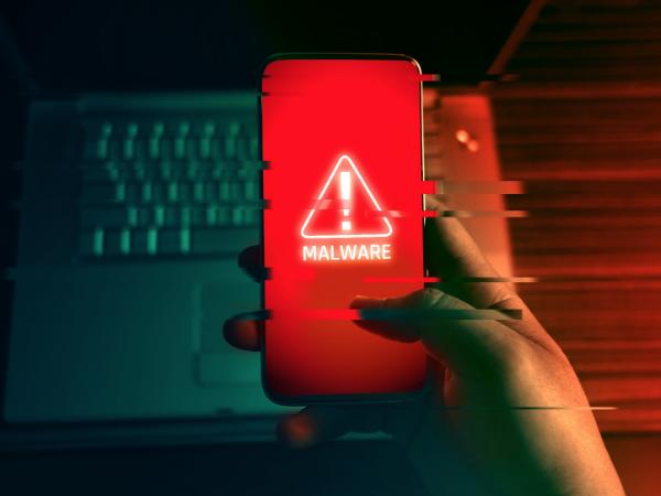 14,8% заражённых Android-устройств столкнулись с неудаляемыми файлами