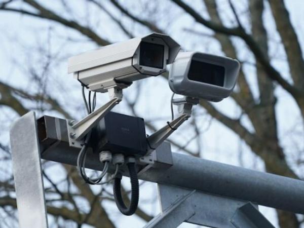 ДИТ Москвы: Мы постоянно мониторим сообщения о продаже доступа к камерам