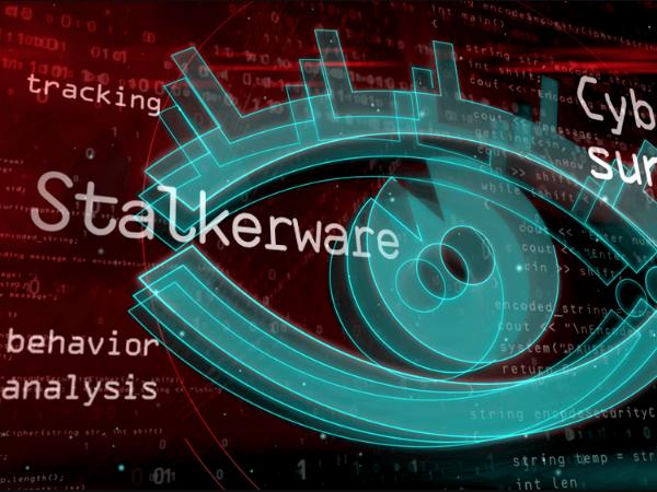 В августе Google запретит рекламу сталкерского софта (stalkerware)